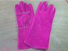 /product-gs/cow-split-leather-welding-tool-manufacture-60036711304.html