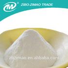 Emulsifier Stabilizer Magnesium Stearate powder ,Pharma CAS557-04-0,Magnesium stearate
