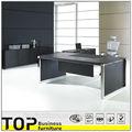 2014 made in cina mobili moderni designer del desktop