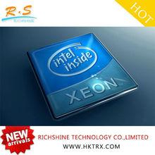 Xeon Processor E7-4850 24M Cache 2.00 GHz 6.40 GT/s Intel QPI