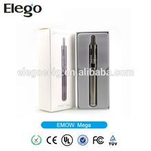 Authentic emow mega vaporizer kanger Emow mega vip electronic cigarette