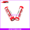 High quality Efest IMR 18650 1600mah 30A battery 3.7v flat top rechargeable batery efest 18650 battery