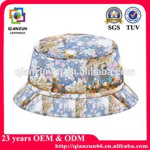 custom tie dyed bucket Cap,cheap bucket Cap,custom printed bucket Cap