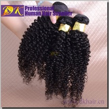 Hair Manufacturer discount sale Curly weave 100% cheap brazilian hair weaving