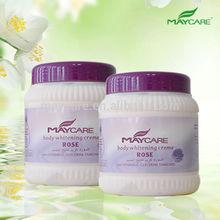 Body Butter / Natural Body Butter / Body Butter Cream Lotion