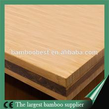 CE quality Bamboo board, paulownia timber, Cutting Board