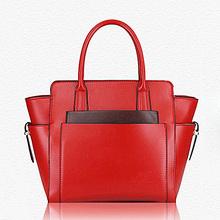 Hot fashion women tote bags online wholesale shop SY5544