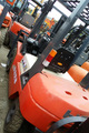 Kullanılan heli CPCD30 forklift, çin yapılan, ucuz ucuz ucuz!!!
