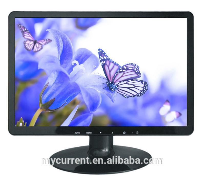 Телевизор 9 дюймов для дачи - поддержка dvb-t2/t9, а также воспроизведение видео