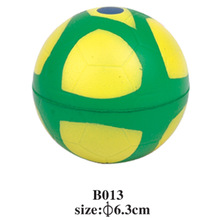Wholesale Pu Football Stress Ball,Mini football,Mini soccer ball