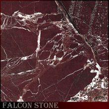 Falcon european sculptures stone for garden