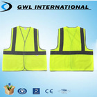 High visibility security & protection 3m reflective tape for clothing