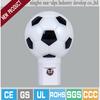 Mini night light China supplier with sensor t20 e12 led night light bulb