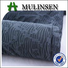 Shaoxing mulinsen dyed jacquard fabric knitting
