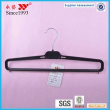 disposable pant hanger medical supply