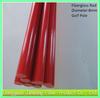 8mm Fiberglass Rod Golf Pole