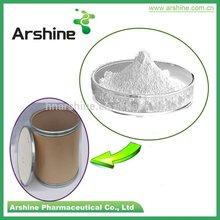Active pharmaceutical ingredient Antihypertensive Drugs Telmisartan