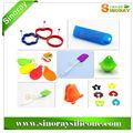 De alimentos- grado de silicona utensilios de cocina para la promoción