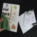 Wholesale detox foot patch from factory