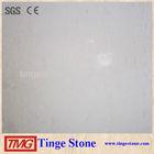 Bulgarian Wihte Limestone Cream Pinta White Limestone