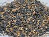 Sintered Mullite Powder For Abrasives & Refractory
