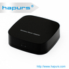 Hapurs WiFi audio receiver, air music, WIFI Audio Transmitter & Receiver