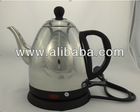 LTE003 new specification electric water kettle bone china