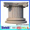 <SALE>Indoor Decorative Columns, Natural Stone Column,Decorative Stone Columns For Sale
