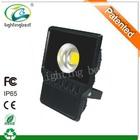 2014 High Power Waterproof IP65/IP68 12 Volt Flood Led Light