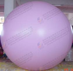 Outdoor inflatable balloon helium balloon custom design