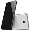 new products 2014 quad corexiaomi mi4 64gb cell phone