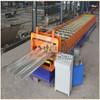 High Quality Floor Bearing Machine