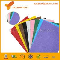 2014 China Supplier goma eva/eva big hands/eva pen container