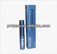 Prolash+Effective and safe eyelash growth serum-eyelash serum wholesale