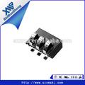 estándar de conector de la batería del teléfono celular de la batería conector de 3 pines