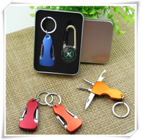 2014 newest design luxury mulity tools with bottle opener sets