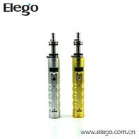 In Stock!!!K200 E Cig Telescopic Mod Kamry K200 Kit From Elego