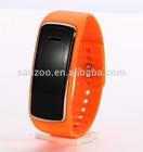 call reminders smart watch bluetooth wrist watch