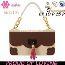 handbag phone case