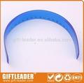 alta qualidade flexível de plástico governantes xsdc0154