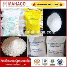 Directly manufacturer of diammonium phosphate granular rock phosphate with SGS/BV/ISO certificate