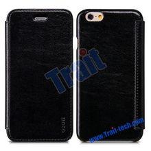 Hoco Premium Quality Retro Style Phone Case for iPhone 6 Case