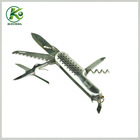 Top sale multi--purpose 440 stainless steel pocket knives wholesale