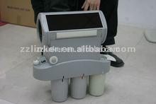 LK-C31 HN-05 Dental Automatic Developing XRay Film Processor/developer