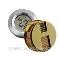 silvercrest ddigital termómetro