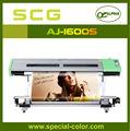 large format inkjet printers roland wide format printer