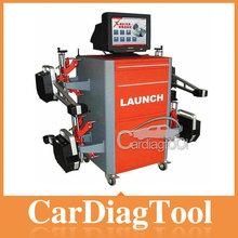 Original LAUNCH X631 3d wheel alignment, buy launch wheel alignment machine with Best Price