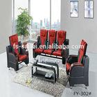 2014 hot sale new design arabian sofa arabic sofa seat arabic furniture&living sofa