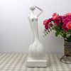 /product-gs/home-decorative-abstract-white-nude-lady-sculpture-60036961636.html