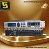 professional digital karaoke processor sp460ii
